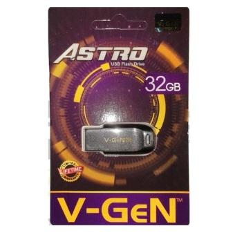 Perbandingan harga 32 Gb V-Gen Flashdisk / Flashdrive Vgen 32gb Cari Bandingkan
