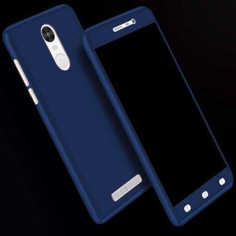Update Harga Phone case for Redmi Note3 My Neighbor Totoro Studio Source · Redmi Note 3