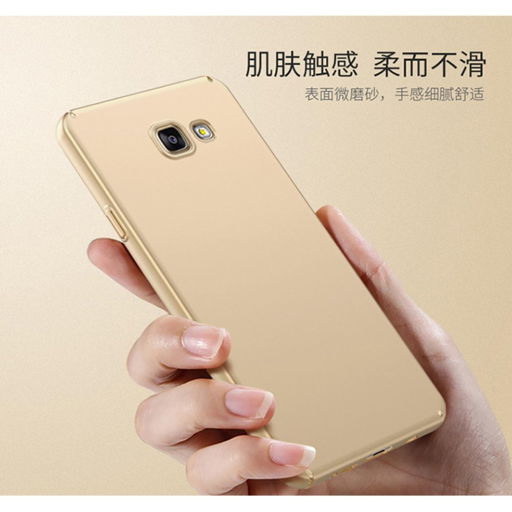 360 degrees Ultra-thin PC Hard shell phone case for Samsung Galaxy .