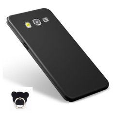 360 degrees Ultra-thin PC Hard shell phone case for Samsung GalaxyA3/2016/
