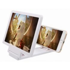 3D Enlarged Screen Mobile Phone | Kaca Pembesar Layar Handphone / HP.
