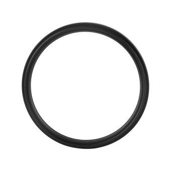 52mm Durable Camera Lens Filter UV Protector For Nikon (52mm) -intl