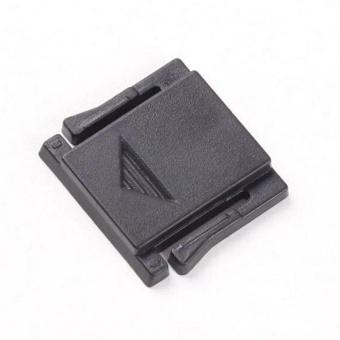 5pcs Hot Shoe Cover cap for Sony Alpha A6000 A5000 CANON NIKON -intl