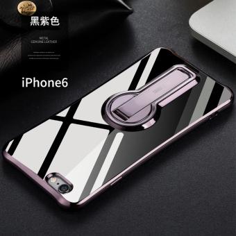 Beli 6 Plus IPhone6S Pria Dan Wanita Sabuk Holder Bungkus Penuh Casing  Casing HP Terpercaya c5cf54b7a5