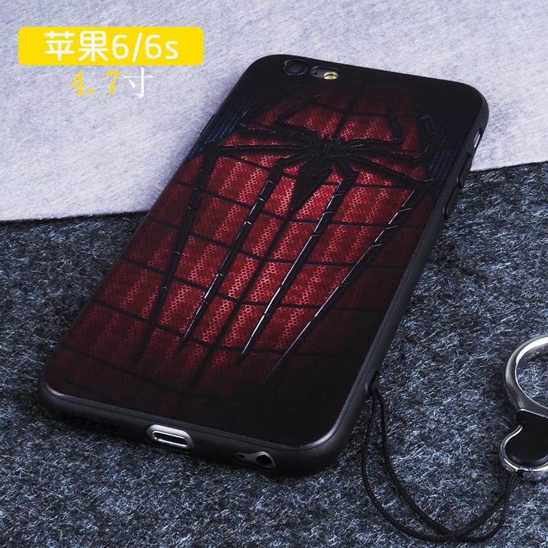 set ponsel dari shell. Source · 6 plus iphone6splus silikon penurunan resistensi .