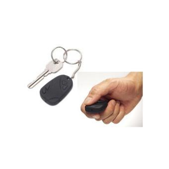 808 Car Keys Mirco-camera Spy Cam - 5