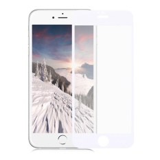 9H 3D Tempered Glass .