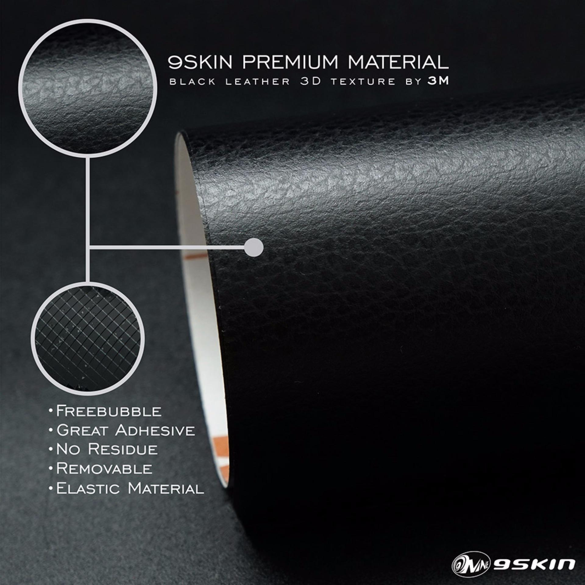 Gstation Ps Vita Fat Crystal Case Spec Dan Daftar Harga Terbaru Cystal 9skin Premium Skin Protector Untuk Leather Texture