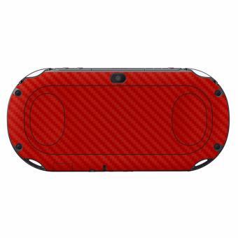 9skin Premium Skin Protector Untuk Sony Xperia Z5 Compact Carbon ... - 9Skin ... Source · Aksesoris PlayStation