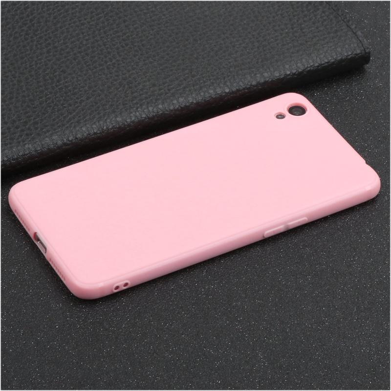 A37/a37m ponsel silikon set ponsel