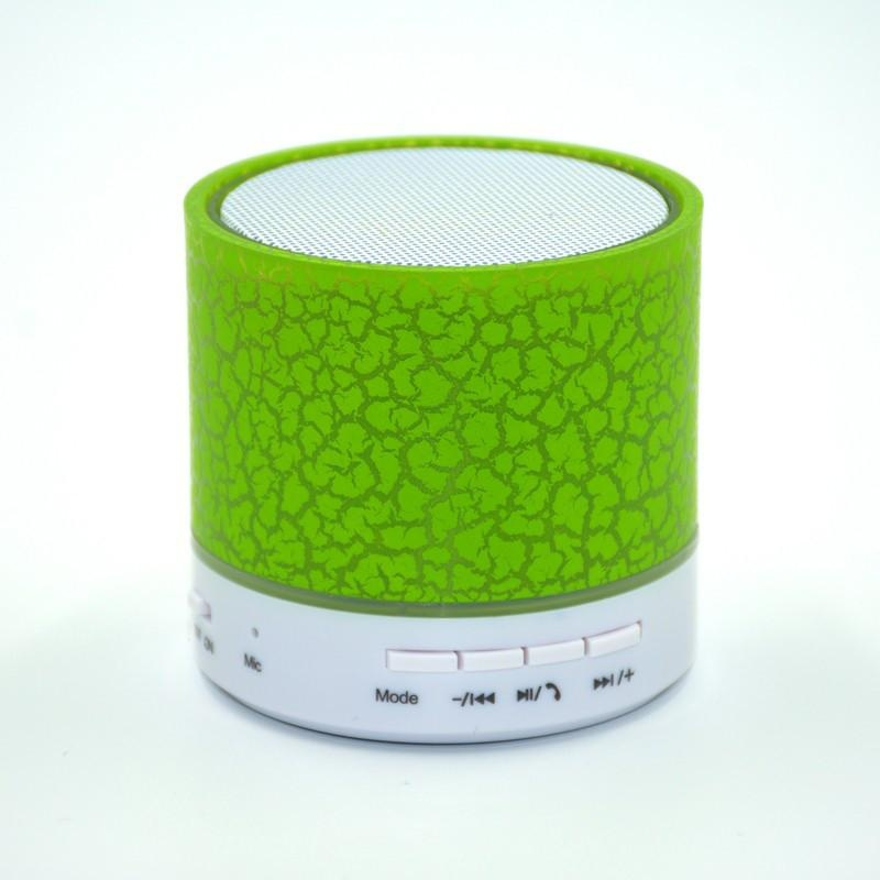 Wireless Portable Mini. Source · A9 Gemertak tekstur Super Bass nirkabel Bluetooth .