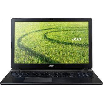 Acer Aspire E5-475G-526W - RAM 4GB DDR4 - Intel Core i5-6200U - GT940MX-2GB - 14\