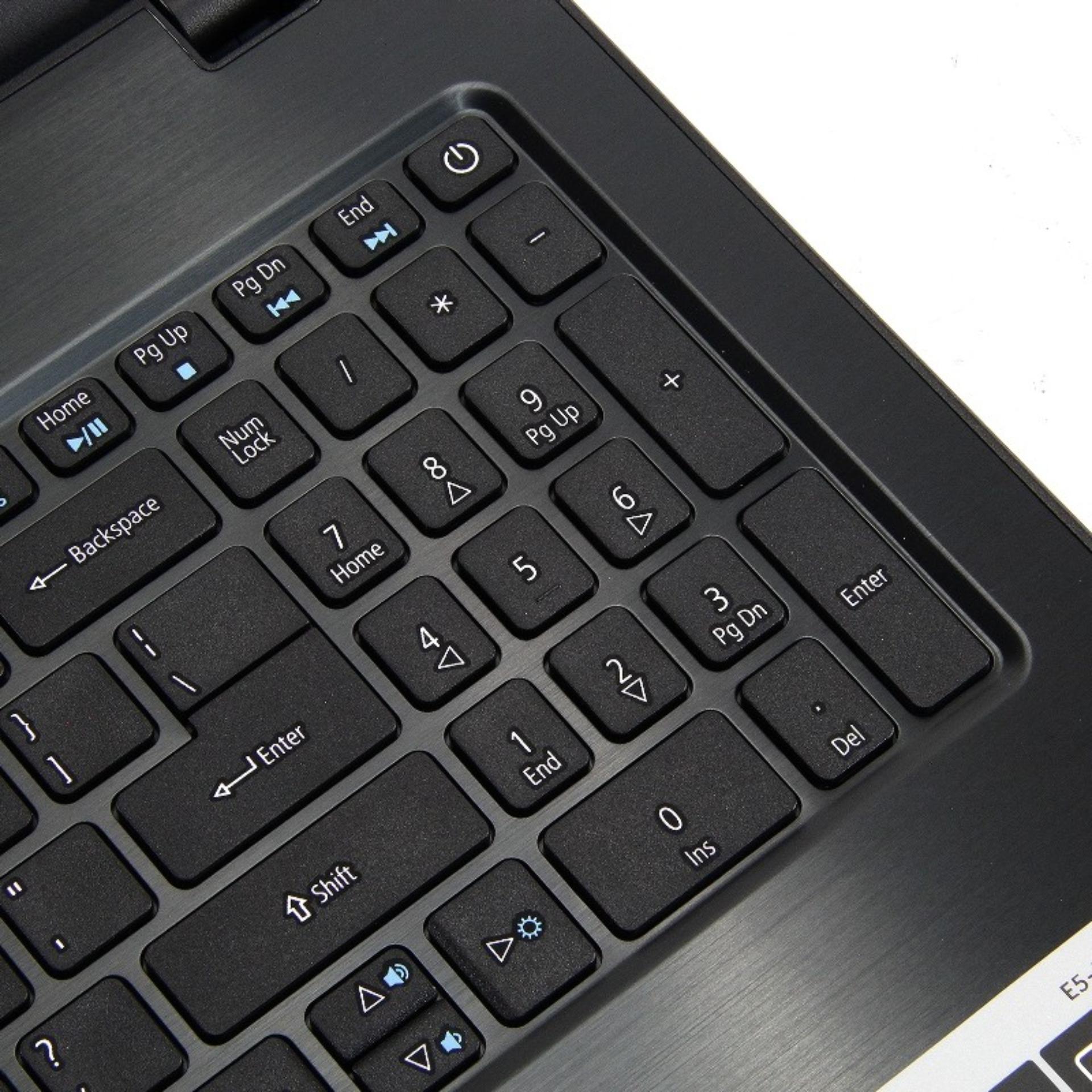 Acer Aspire E5 523g 96nnbk Amd A9 9410 4gb 500gb Windows 10 Vga Lenovo Ideapad 110 A8 7410 Ram 1tb Hdd Radeon R5 M430 2gb 156 Inch Hd Dos Black Source