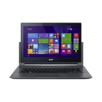 Spesifikasi ACER ASPIRE R7 - i7 6500U - 8GB - 256GB - W10 - 13.3