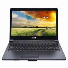 Acer Aspire Z476 i3 6006U - 4GB RAM - 1TB HDD - IHG 520 - DOS - 14