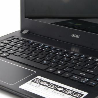ACER E5 475G 73A3 Intel Core I7 7500U Ram 4GB DDR4 Hdd 1000GB Nvidia Geforce 940MX 2GB DDR5 DOS 14 Inc