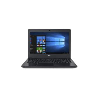 ACER E5-475G I5-7200U/4GB/1TB/VGA GT940MX-2GB/DOS
