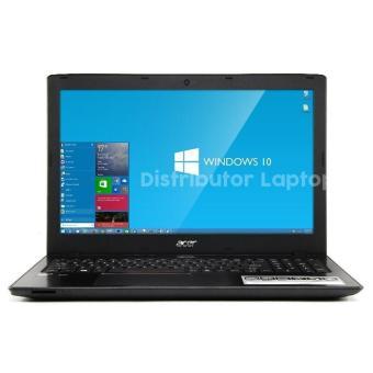 Laptop Acer Aspire F5 572g 3063 Core I3 6006 Ram 8gb Ddr3 Hdd 1tb Source ·