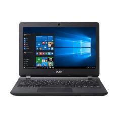 ACER ES1 432 C8ZP DUALCORE N3350/2GB/500GB/W10