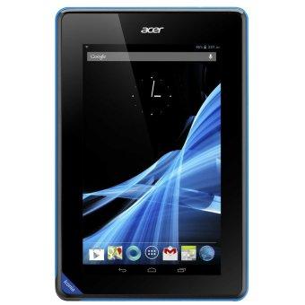 Acer Iconia B1-A71 - 16 GB - Hitam