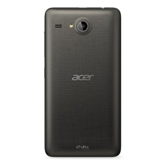 Acer Liquid Z520 - 8GB - Hitam - 2