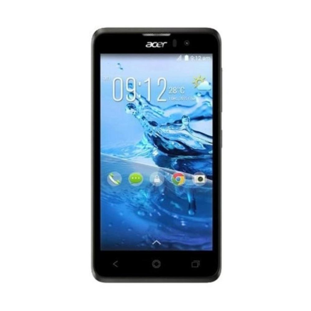 Murah Acer Aspire E5 476g Steel Grey Core I3 6006u Mx130 4gb Intel Liquid Z520 Black Smartphone
