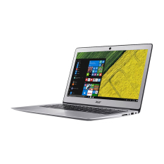 Acer Swift 3 - Intel Core i5-7200U - RAM 4GB - 256GB SSD - 14