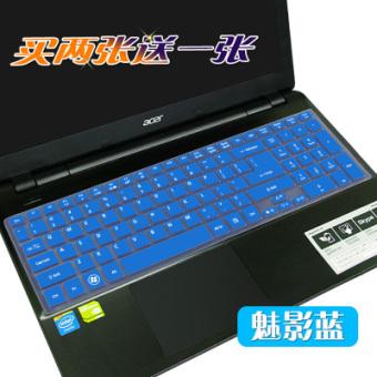 Acer Aspire V7-582P UEFI New