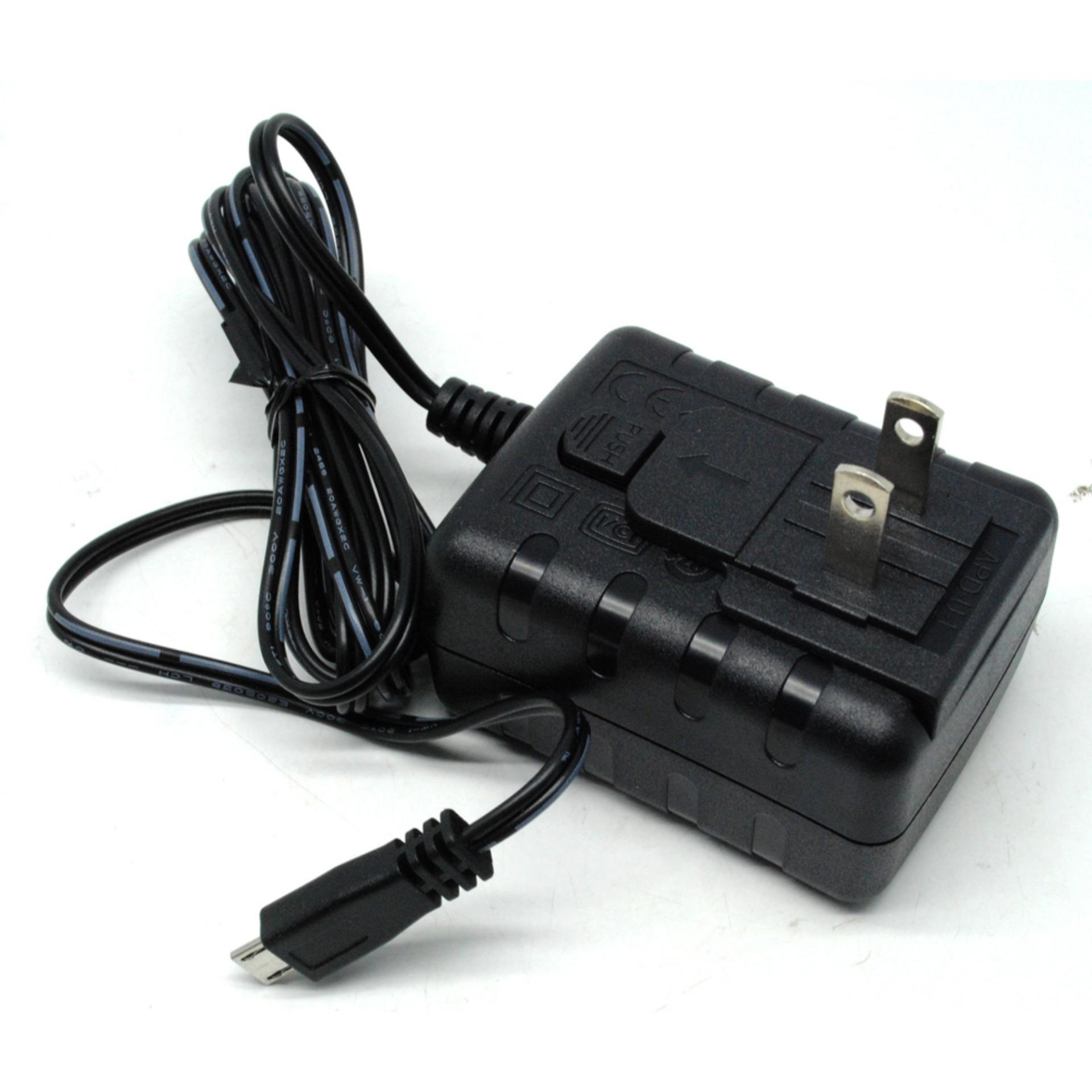 Lenovo Charger Laptop Adaptor 20v325a Original Jack Usb Kotak Casan Notebook G40 30 45 70 G400s G405s G500s G505s 20v 325a Pin Grade Ori Apd 5v 25a Micro Plug Black