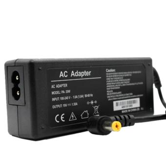 Adaptor / Charger Laptop Notebook Acer Aspire 19V - 1.58A (5.5mm*1.7mm) 1247 - 2
