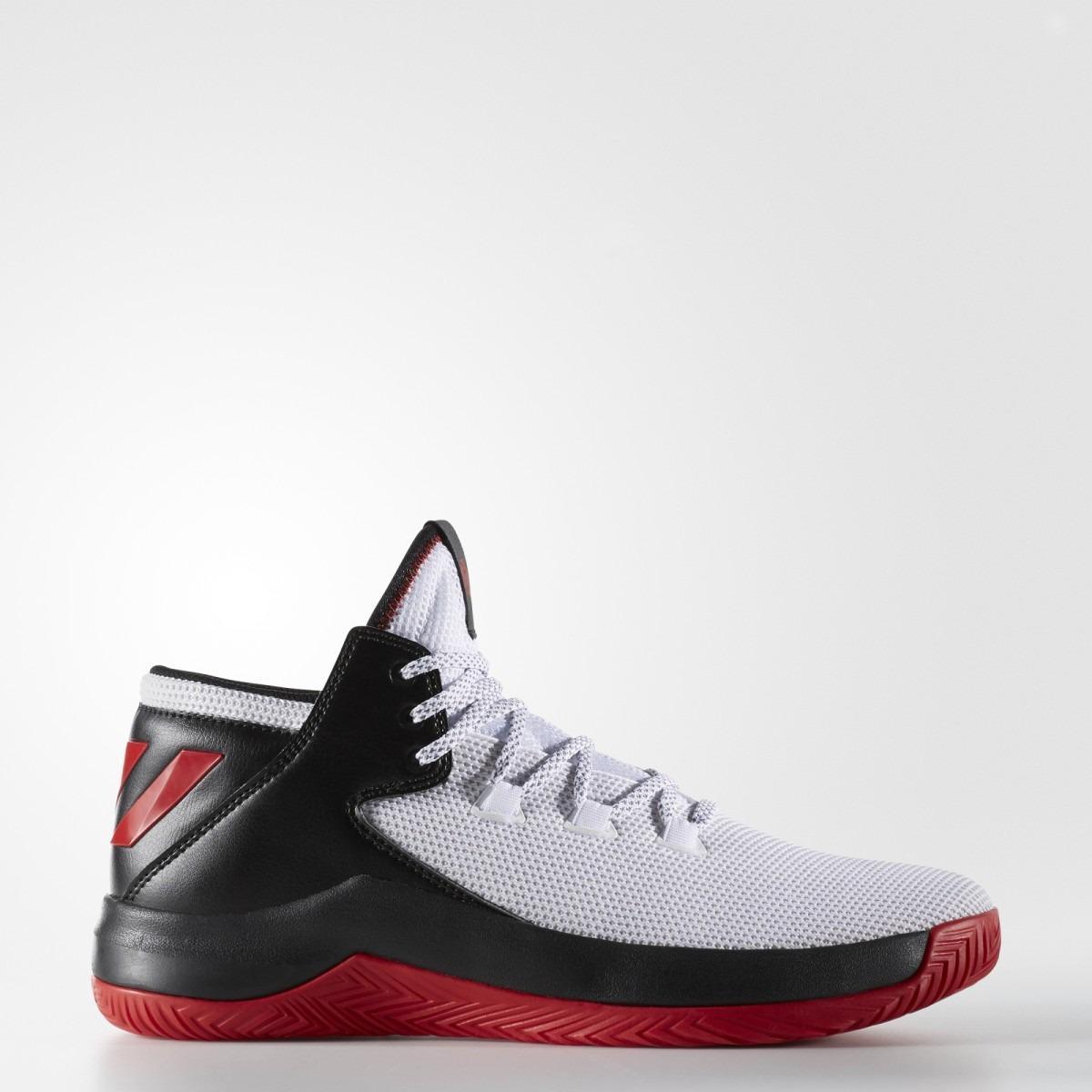 Tarik Kembali Sandal Pria Baru Keren 021 12 Hitam Daftar Morello Mens Puyue Adidas Sepatu Basket