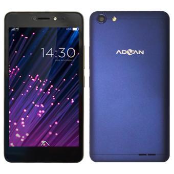Beli Touchscreen Advan S4d Spek Harga Perbandingan Harga Harga di Source · Advan i5C Plus 4G