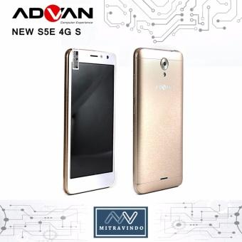 """Advan S5E 4GS - 5\ - 1GB/8GB - 4G LTE"""""""