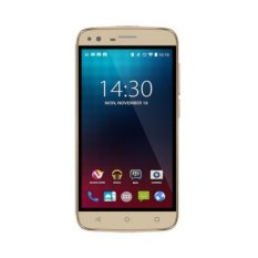 Advan Vandroid I5 4G LTE - 8GB - Gold