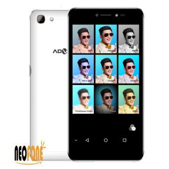 ADVAN Vandroid I5C 4G 8GB