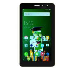 Advan Vandroid S7C School Tablet - 512MB/4GB - Gold