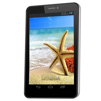 Advan Vanroid T1K - 4GB - Black