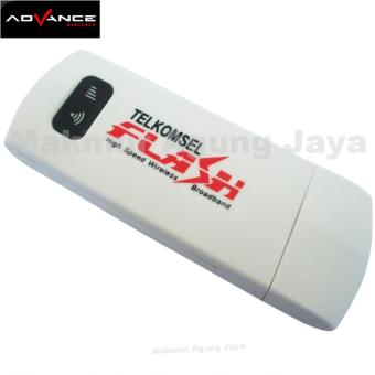 Jual Advance Advan Modem Usb Wifi DT 100 PLUS 4G Lte Up