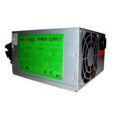 Advance - Power Supply V-2130 - 450W