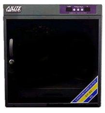 Ailite Dry Cabinet 36L - Hitam
