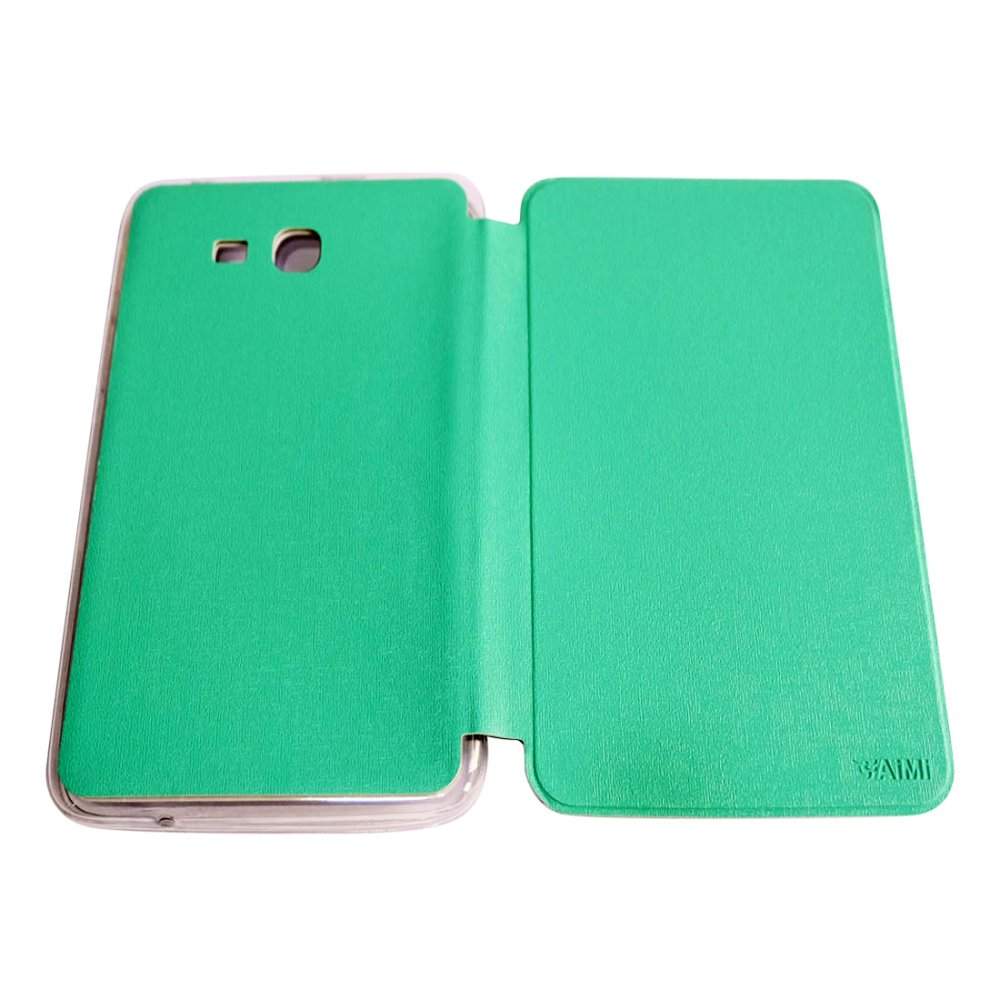 Ume Samsung Galaxy Tab 3 V Sm T116nu Non View Flip Cover Flipshell 70 Inch Aimi Leather Case Sarung Untuk Litet110 T111