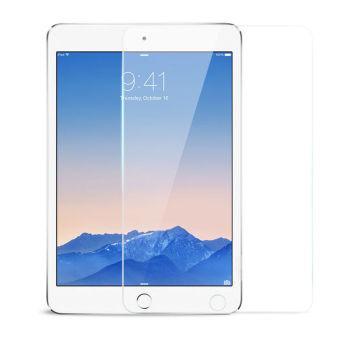 Air2/Pro9/mini1 Apple iPad steel Film