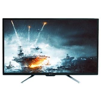 Polytron 32 Cinemax Led Tv Tv Led Usb Tv Pld 32t100 Speaker Hitam . Source ·