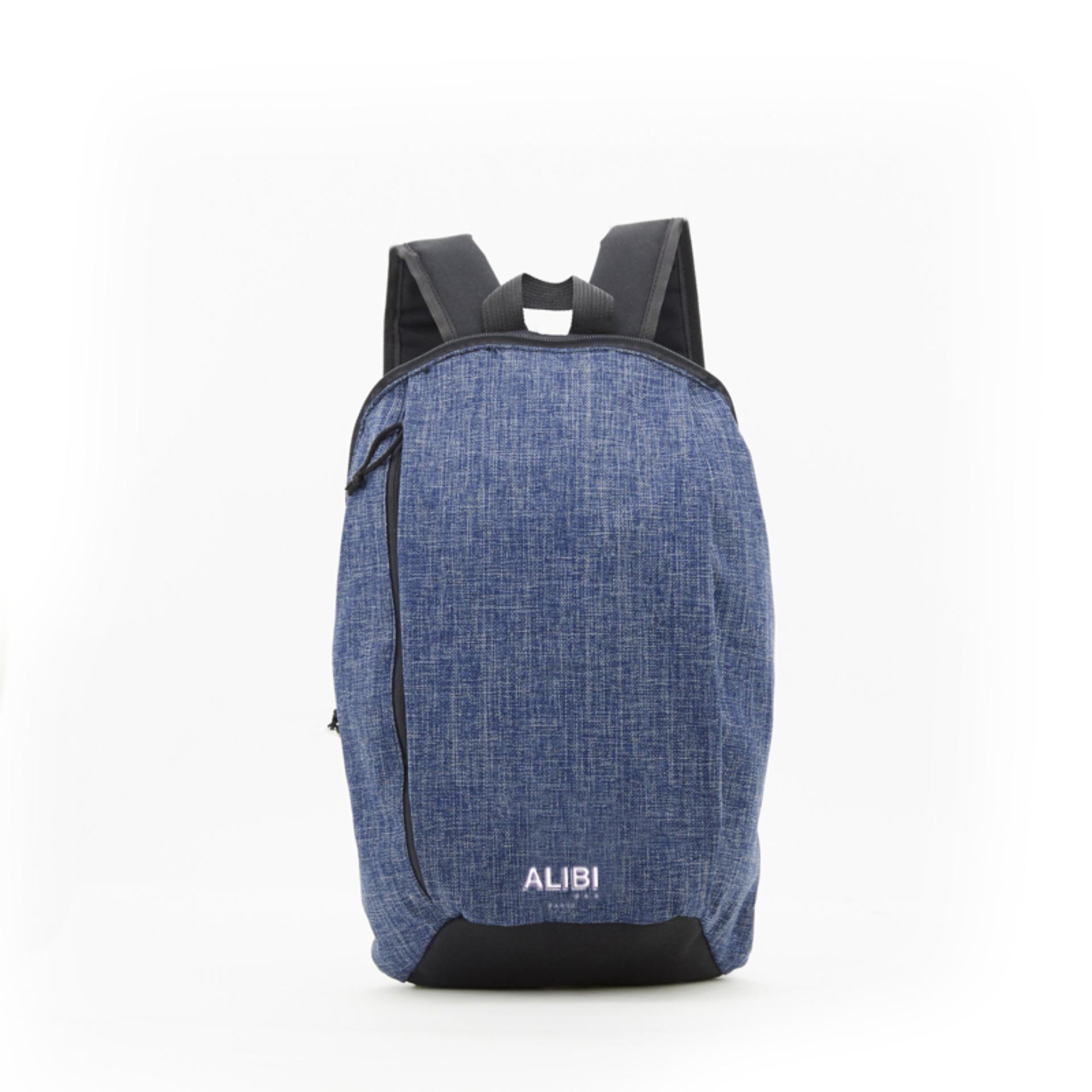 Alibi Paris Kamilee Bag Royal Blue Daftar Update Harga Terbaru dan Source · ALIBI PARIS ALSTON