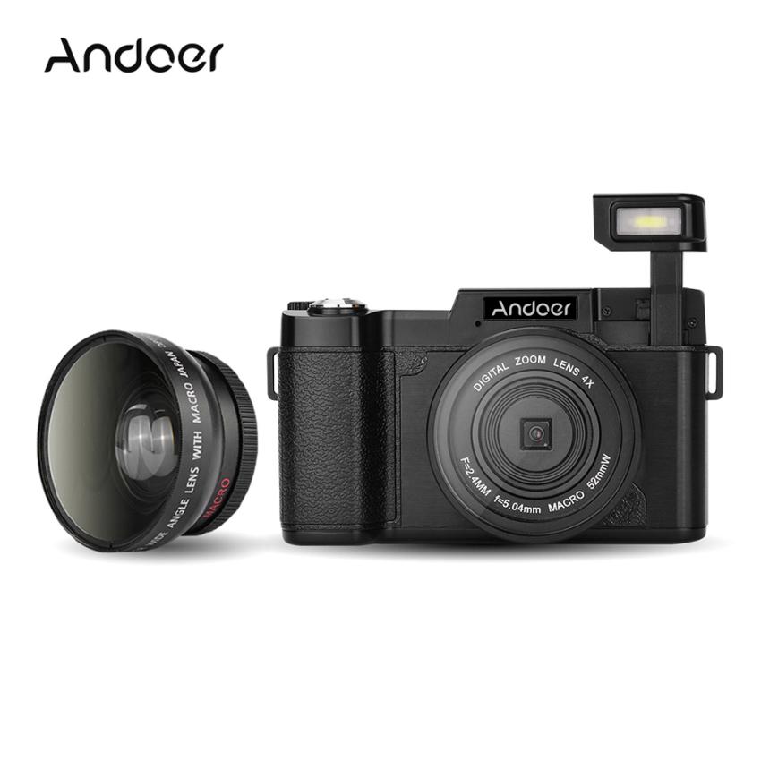 https://id-live-01.slatic.net/p/2/andoer-cdr2-1080p-15fps-hd-penuh-24-megapiksel-kamera-digital-30-inci-layar-lcd-diputar-anti-goncangan-4-x-zoom-digital-imbo-ditarik-senter-video-dv-cam-perekam-kamera-dengan-lensa-wide-angle-dan-filter-uv-internasional-1487984626-66617541-e9a5efeaa91a5feab576a0f70a7f591e-product.jpg