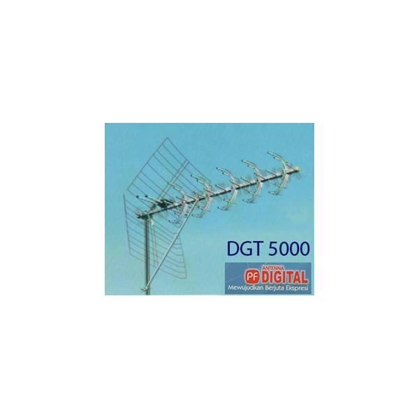Pf Antena Tv Luar Remote Rotating Pf 850 Daftar Update . Source · Flash Sale ANTENA