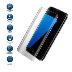 Clear Source · Anti Gores Screen Guard Anti Shock Anti PET Samsung S8 .