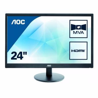 https://id-live-01.slatic.net/p/2/aoc-led-monitor-24-inch-m2470swh-hitam-1502306146-93219643-3bc7cd59e2a35a344a38f2c63f8d008c-product.jpg