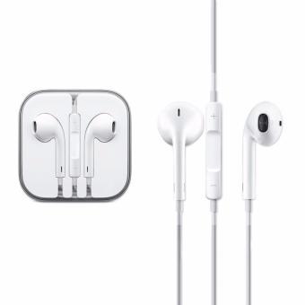 Apple Earpods iPhone 6,6s,6-Plus,6s-Plus, iPhone 7,iPhone 7 PlusOriginal