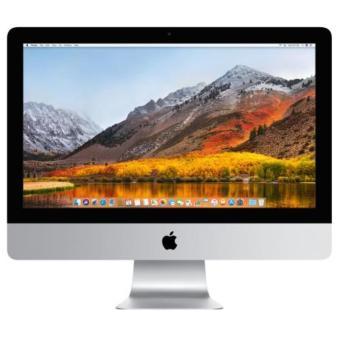 Spesifikasi Apple iMac MNED2ID/A - RESMI                 harga murah RP 36.008.000. Beli dan dapatkan diskonnya.